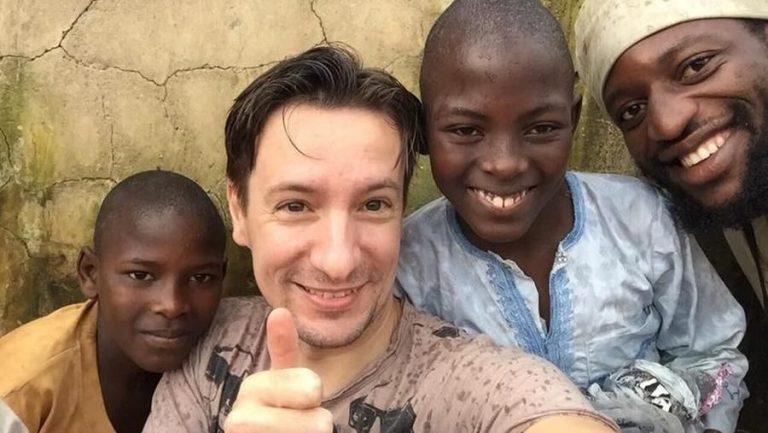 Asesinan a tiros al embajador Italiano en el Congo tras ataque al convoy de la ONU
