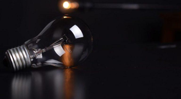 Los Ángeles: Corte de luz afecta a más de 873 clientes