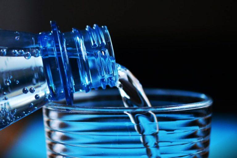Los Ángeles: Acción de terceros deja sin agua a Villas Italia y Francia