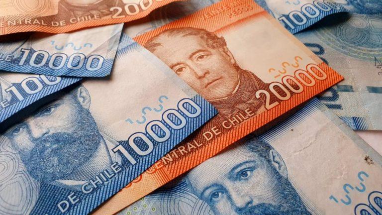 Subsidio Protege: ¿Cómo postular al bono de $200 mil por hasta 6 meses?