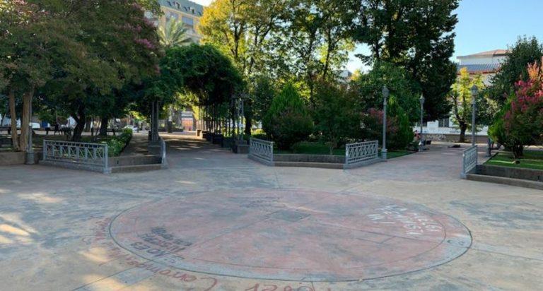 Los Ángeles: sector rural de la comuna avanzará a Transición desde el próximo lunes