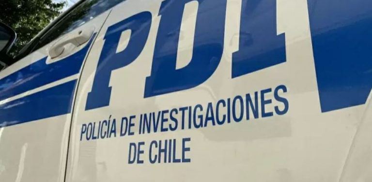 Cadáver de un hombre es encontrado al interior de una discoteque en Valdivia