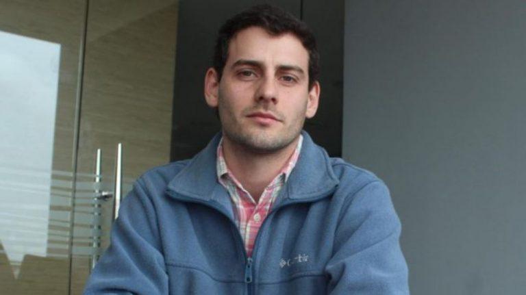 Encuentran el celular de Martín Pradenas y ampliarán investigación en su contra: su madre dijo que estaba destruido
