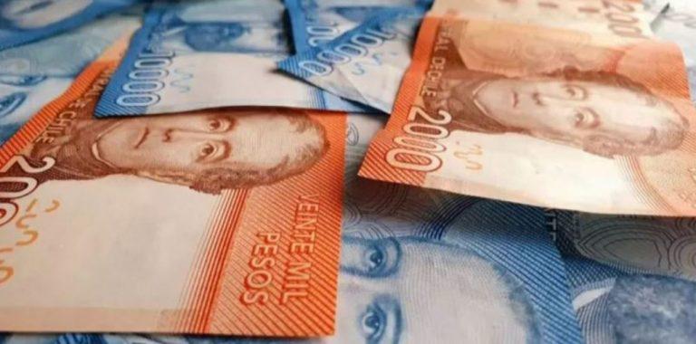 IFE y Bono Covid: estas son las comunas que pueden postular al aporte de 100 mil pesos