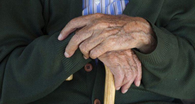 Sujeto de 82 años fue formalizado por abusar de una adulta mayor que sufre demencia