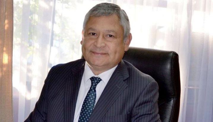 Ex alcalde de Negrete continuará en arresto domiciliario imputado en el Caso Led