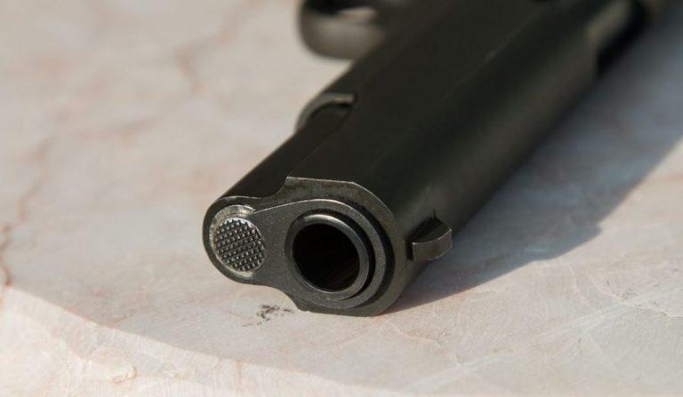 Nueva balacera en la vía pública: menor de un año y tres adultos fueron heridos en El Tabo