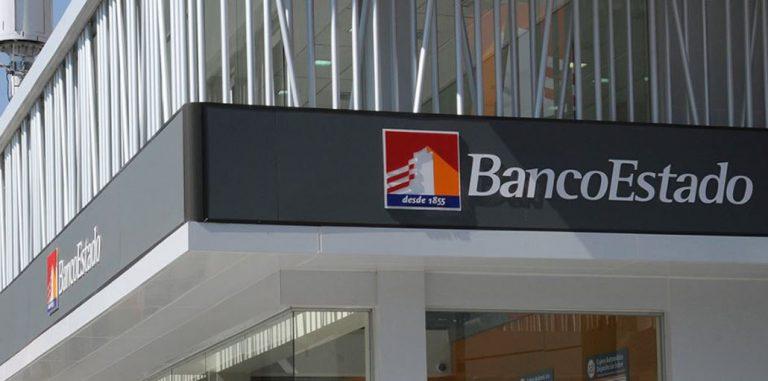 Bono Clase Media: funcionarios de BancoEstado también mintieron para recibir los 500 mil pesos