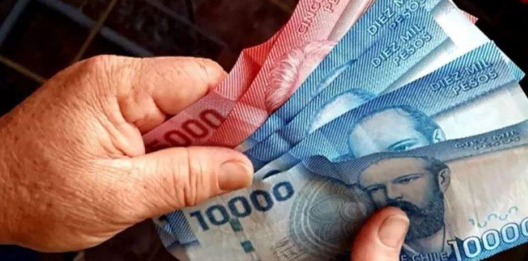 Siguen los pagos del IFE ampliado: revisa si recibiste el dinero