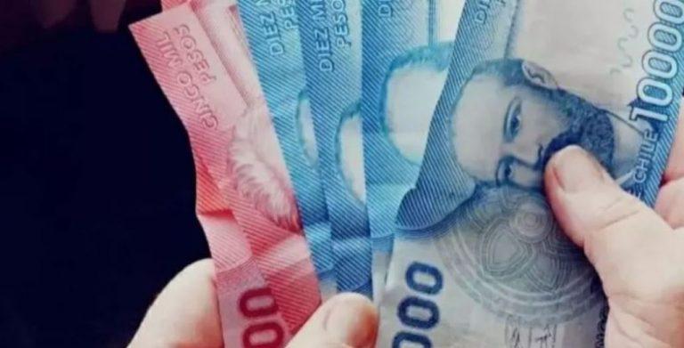 IFE y Bono Covid: ¿Cuándo se paga el beneficio de marzo?