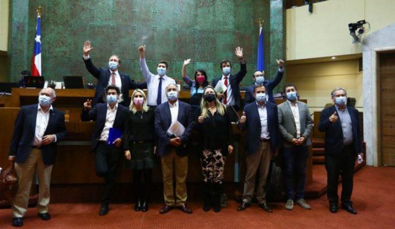 Cámara aprueba Bono Clase Media y Préstamo Solidario: revisa en qué consistirán los proyectos