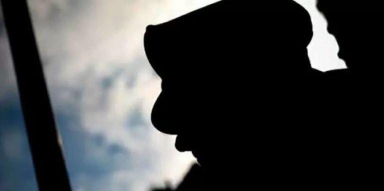 Funcionario de Carabineros fue formalizado por violar a una colega de trabajo