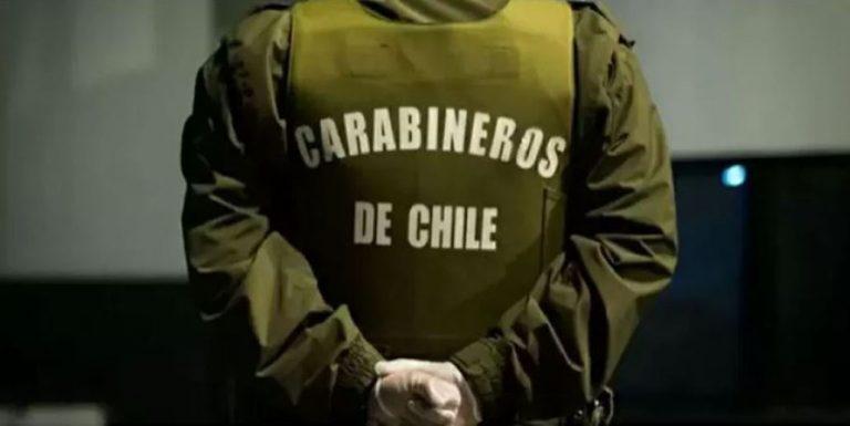 Delincuentes asesinaron a una mujer en Santiago para robarle un bolso con más de seis millones