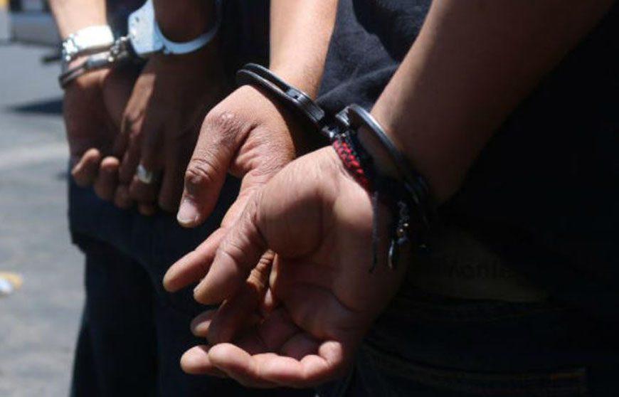 Padre de los tres hermanos que mataron a un ladrón a golpes: «No era la intención»