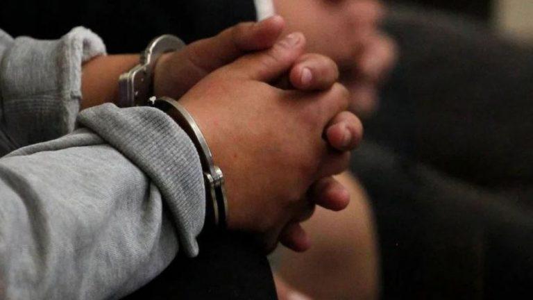 Confirman sentencia a taxista que violó a niñas de 6 y 9 años: serán 15 años de cárcel
