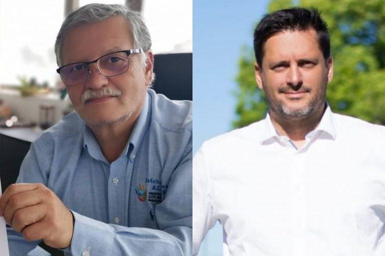 Los Ángeles: ¿Quiénes han aportado a las campañas de candidatos a alcalde y los montos?
