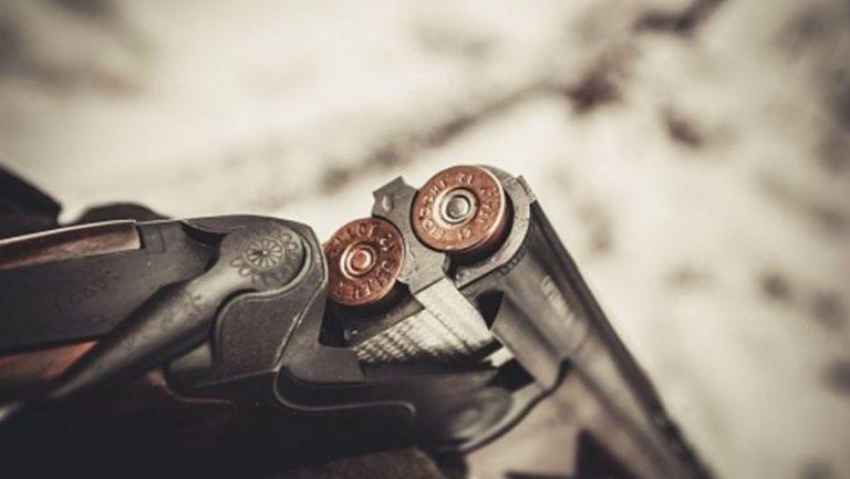 Santa Bárbara: detienen a sujeto de 70 años por amenazar de muerte con una escopeta a otro hombre