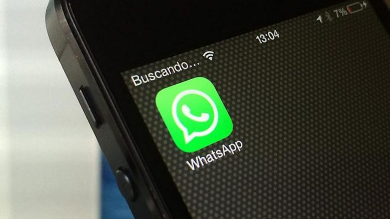PDI alerta de nueva estafa usada en el Biobío: ladrones se apoderan de cuenta de WhatsApp