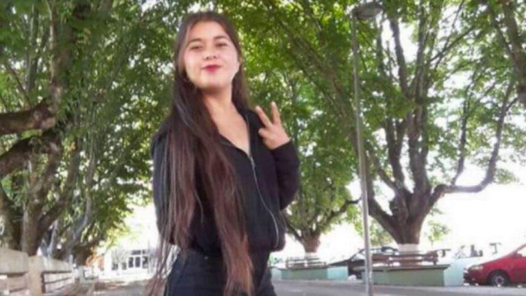 Encuentran sin vida a joven que estaba desaparecida en La Araucanía: sujeto de 64 años confesó el crimen