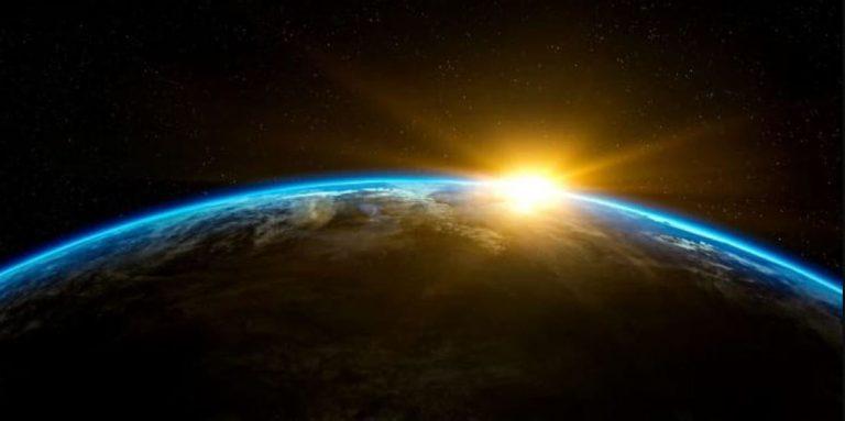 Hora del planeta vivirá una nueva versión: revisa cómo puede ser parte del evento desde tu casa
