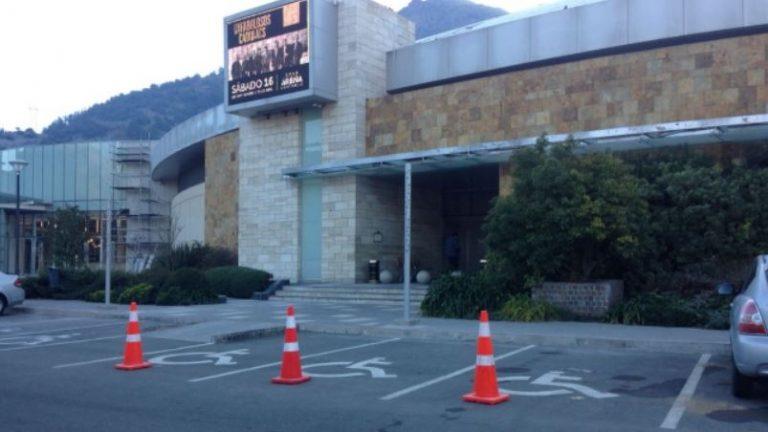 Corte ordena a Casino Monticello indemnizar a familia de trabajador que murió baleado