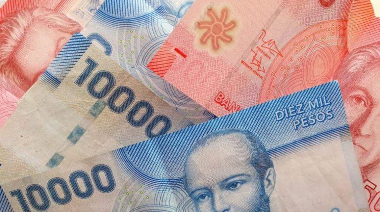 ¿No te llegó el pago?: revisa cómo apelar para recibir el IFE o el Bono Covid