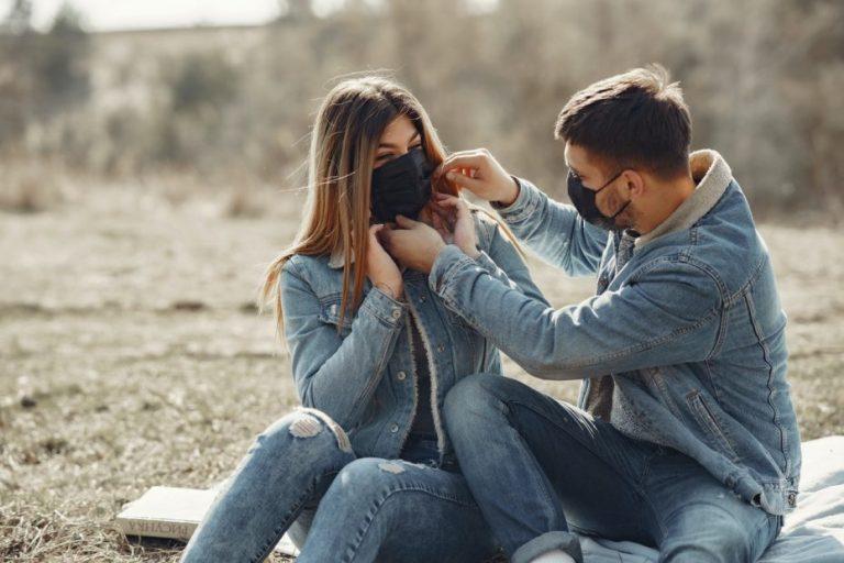 Cuarentena y el amor: ¿Cómo enfrentar la relación de pareja?