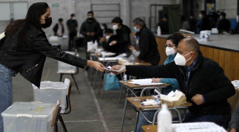 Elecciones: 15 y 16 de mayo serán feriados irrenunciables para trabajadores del comercio