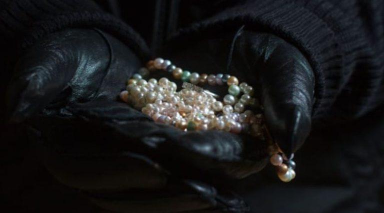 Santa Barbara: detienen a sujeto que le robó joyas a su vecina para después venderlas