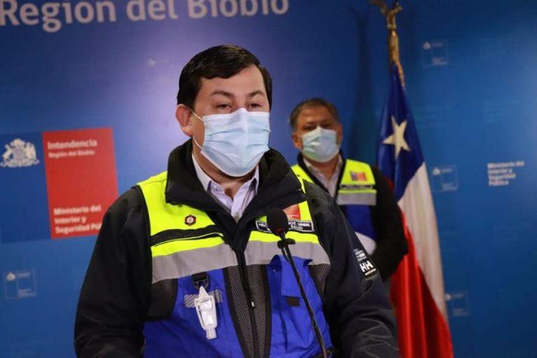 Seremi reconoce 'la otra pandemia' sobre enfermos crónicos que se están agravando: «es real»
