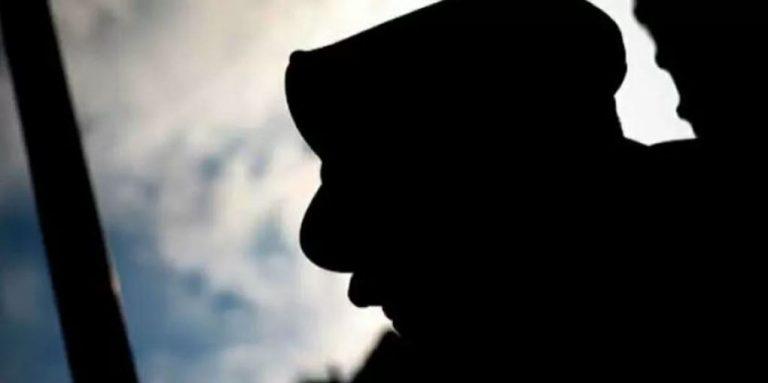 Dos carabineros de San Pedro de la Paz fueron dados de baja por robar especies de autos requisados