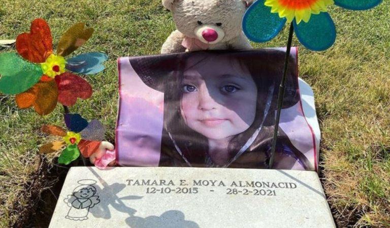 Confirman que delincuente abatido por carabinero era investigado por la muerte de Tamara