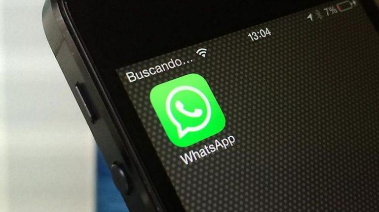 'Programa de Ingreso Solidario': la nueva estafa vía WhatsApp que están usando delincuentes