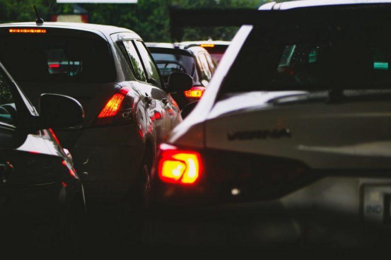 Revisa: Autos usados estabilizan sus precios