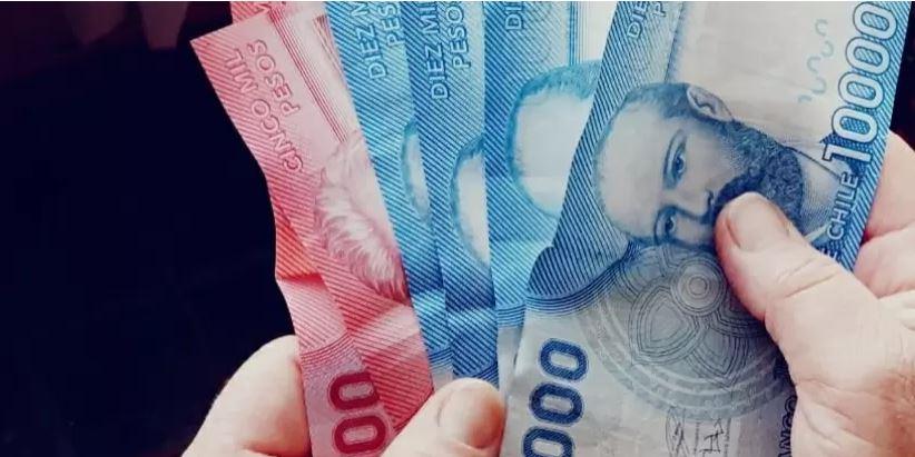 buscador de beneficios dinero postulaciones bonos apoyos gubernamentales