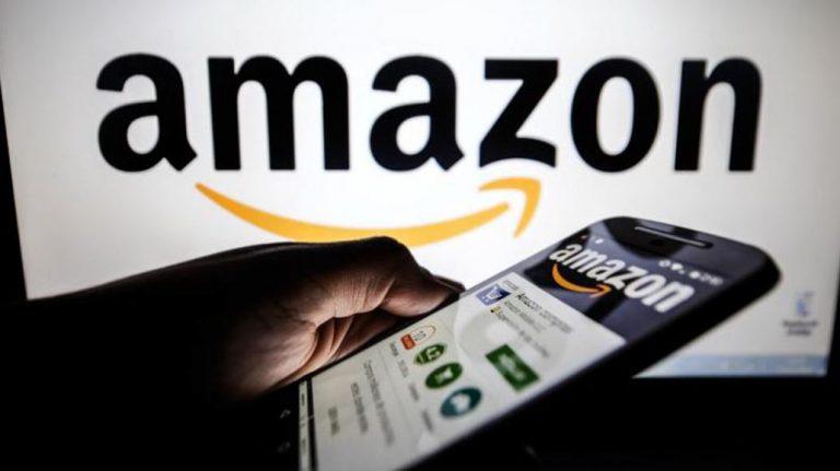 Millones de productos: Amazon anuncia envíos gratis a Chile por compras sobre los 35 mil pesos