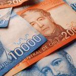 IFE 'recargado' y ayuda a las Pymes: las propuestas del Gobierno para combatir crisis económica