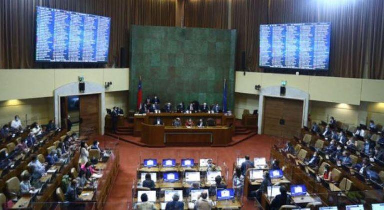 Este jueves se votará en la Cámara el Tercer Retiro: Gobierno busca frenar el proyecto
