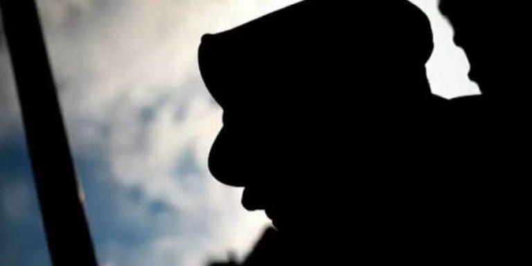 Carabineros expulsó a un sargento: joven lo acusó de tocaciones durante procedimiento