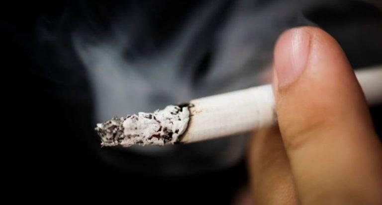 Hasta que primó el sentido común: cigarrillos y tabaco ya no serán  considerados productos esenciales