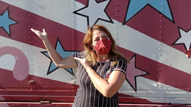El drama del Circo Rolex: Varados por más de un año en Laja
