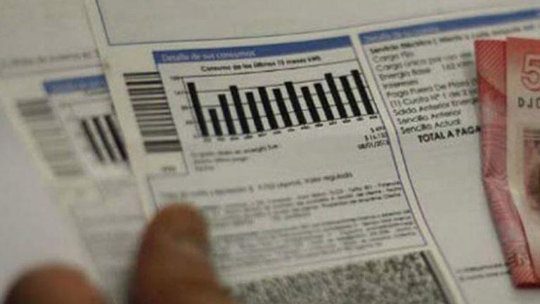 Para cuidar el bolsillo de las familias: anuncian baja en las cuentas de luz para cuatro meses