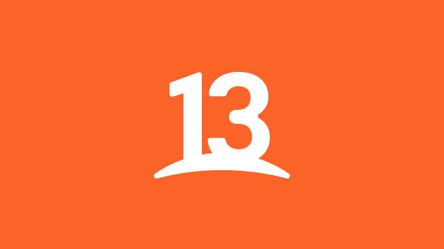 Canal 13 saca del aire uno de sus programas más fuertes del prime