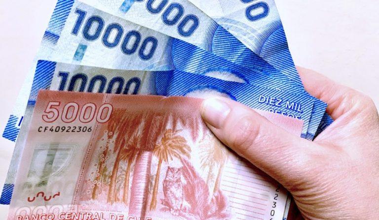 Bono Clase Media: ¿Cuánto dinero te corresponde recibir?