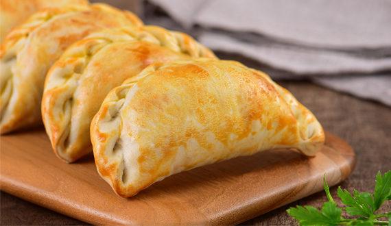 Día de la Comida Chilena: Algunas recetas para preparar