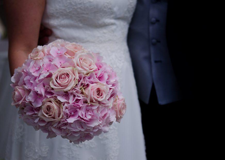 Matrimonio en Concepción terminó con 20 personas detenidas por la PDI