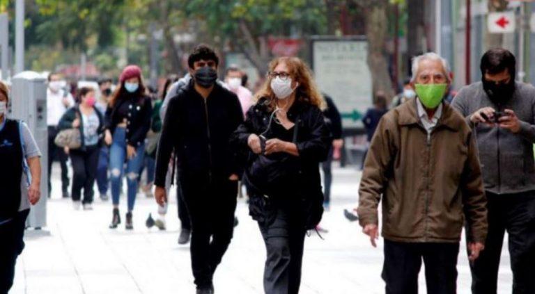 Gobierno endurece medidas por la pandemia: revisa las nuevas restricciones sanitarias