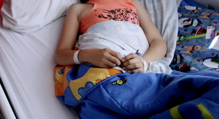 Tras contagio de menor en Los Ángeles: Qué es el PIMS y a qué síntomas debes estar atento