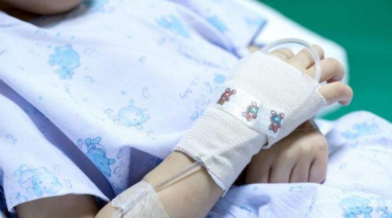 Menor con PIMS en Los Ángeles sale de la ventilación mecánica