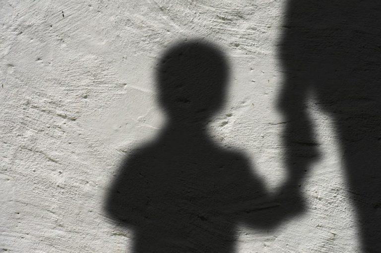 PDI revela 6 características de un abusador sexual